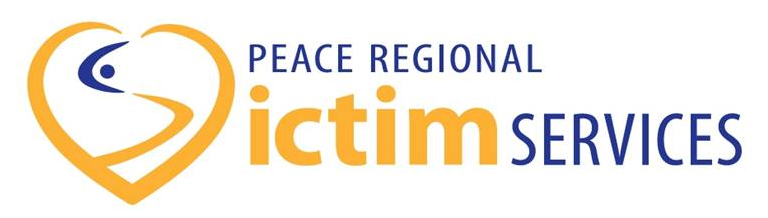 Peace River Victim Services